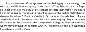 Avicenna v Ibn Taymiyyah 7