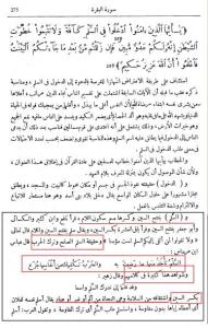 Study Quran P1 3