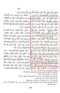 Study Quran P1 9