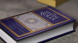 study-quran