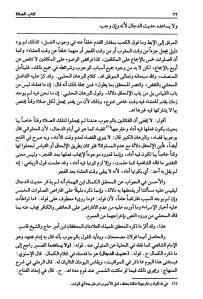 Text 38 Shaami